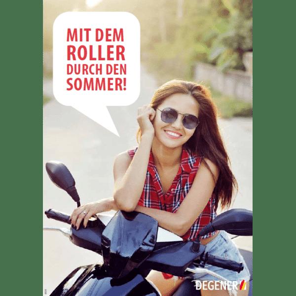 81511-poster-din-a1-mit-dem-roller-durch-den-sommer