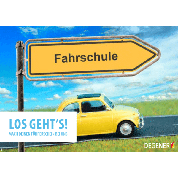 81514-poster-din-a1-los-gehts