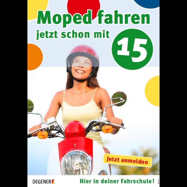 8283-poster-din-a1-moped-fahren-jetzt-schon-mit-15