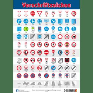 8296-poster-din-a1-verkehrszeichenuebersicht-1