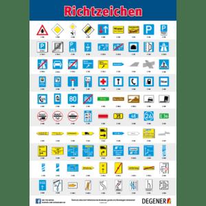 8298-poster-din-a1-verkehrszeichenuebersicht-3