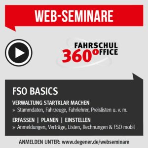 webseminare-fso-basics