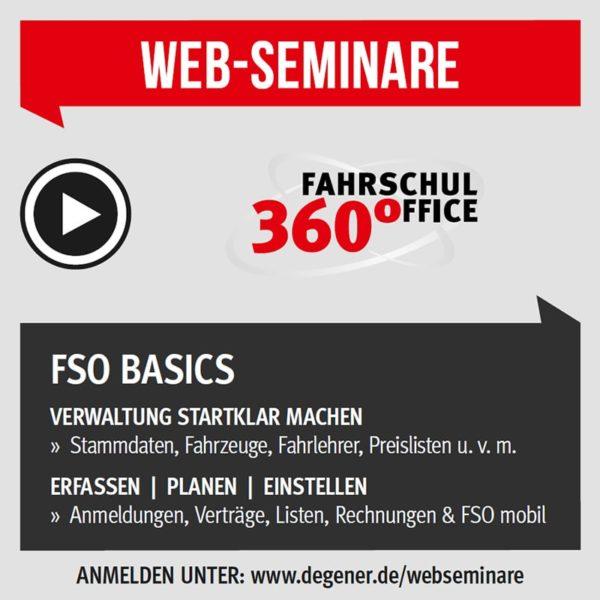 webseminare-fso-basics