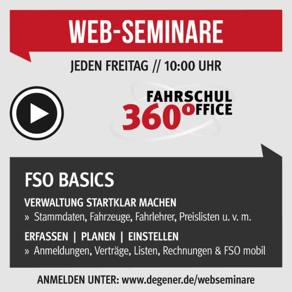 webseminar-fso-basics