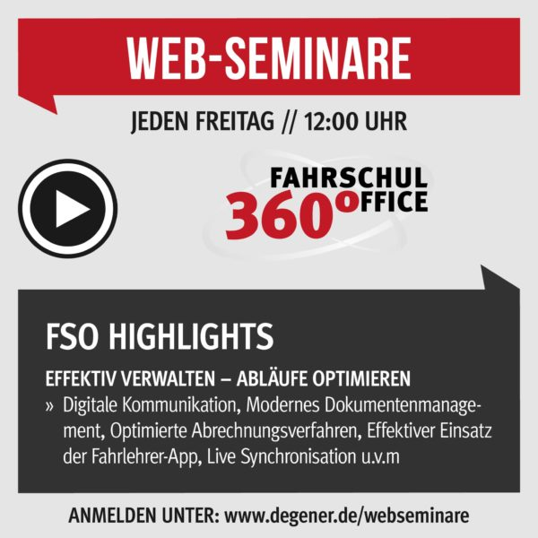 webseminar-fso-highlights