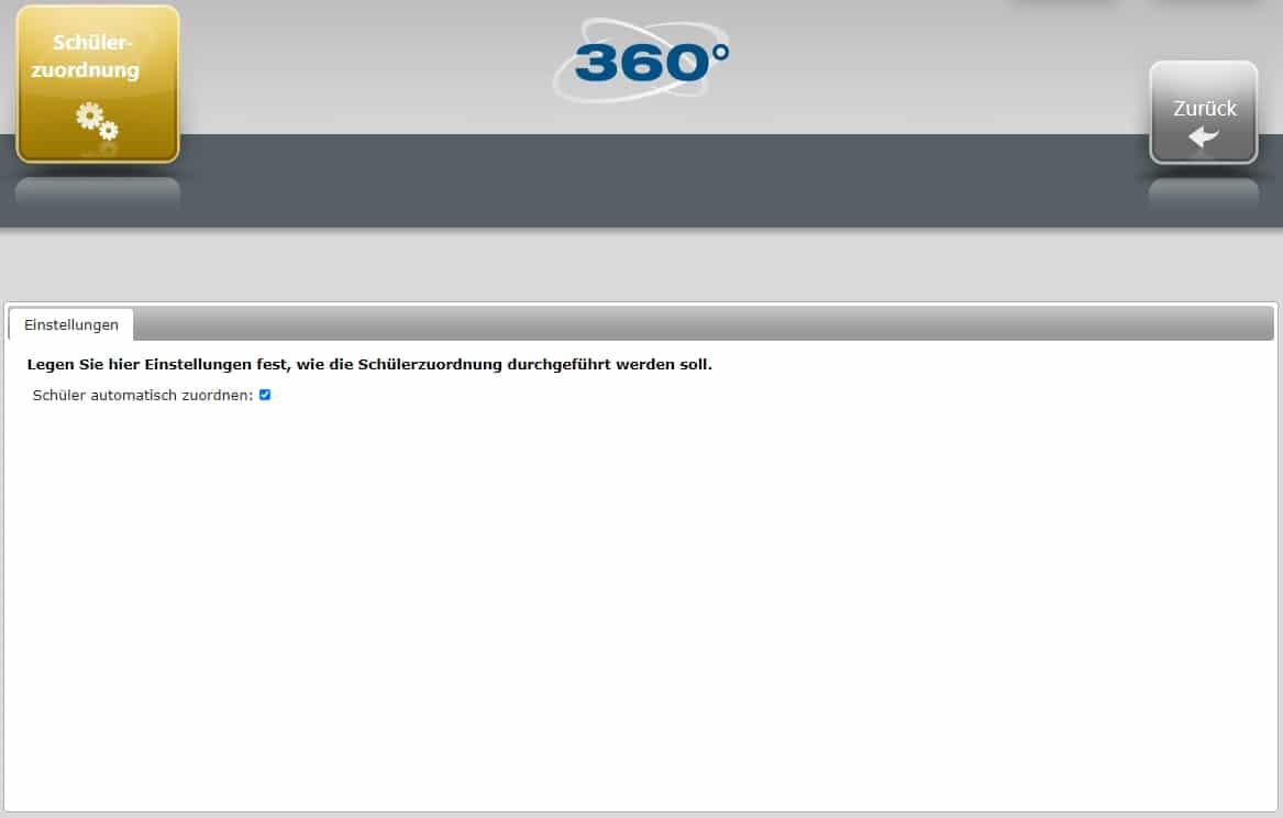 360-online-Verwaltung-Schueler-Zuordnung