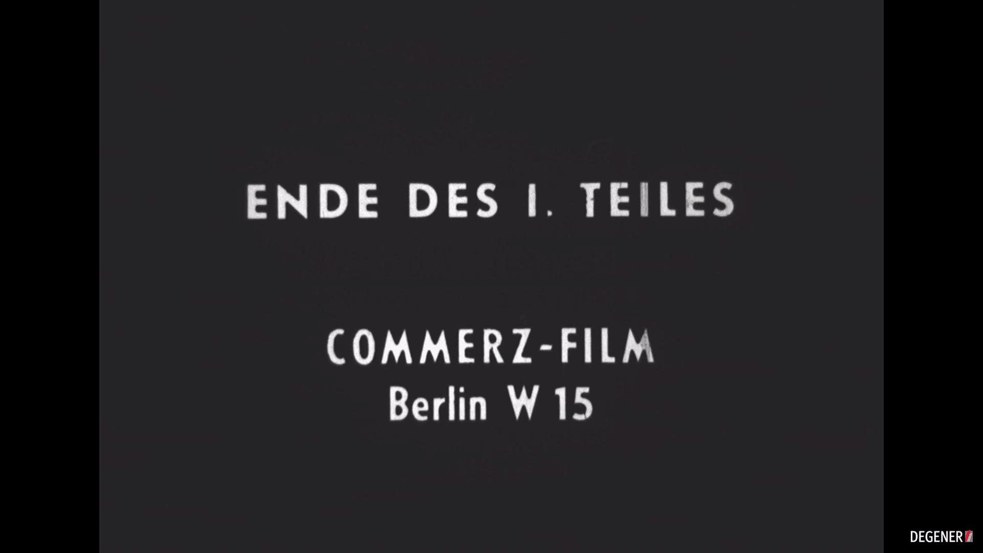 Commerz-Film