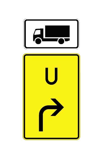 BKF-Verkehrszeichen-01