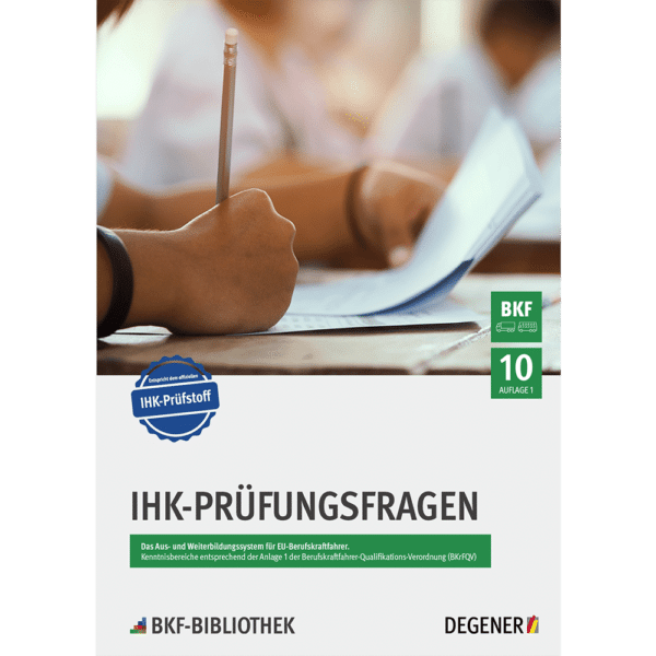 41120-bkf-pruefungsfragen-ihk