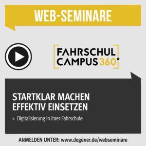 2021-FSO Campus Web-Seminare